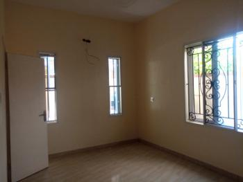a Self Contained Room, Ologolo, Lekki, Lagos, Self Contained (single Rooms) for Rent