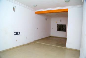 Spacious 3 Bedrooms Flat, Lekki County, Ikota, Lekki, Lagos, Flat for Rent