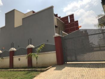 Brand New Luxury 4 Bedrooms Fully Serviced Duplexes with Bq, Spacious, Jahi, Abuja, House for Rent