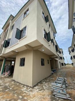 Brand New Serviced 2 Bedrooms Apartment, Ikota, Lekki, Lagos, Flat for Rent