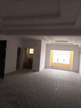 Brand New Spacious 2 Bedrooms Apartment, Oral Estate, Lekki Phase 2, Lekki, Lagos, Flat for Rent