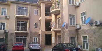 Newly Renovated 3 Bedrooms Flat in a Serene Environment, Close Abc Park, Utako, Abuja, Flat for Rent