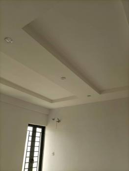 a Serviced Room and Parlor Available, Oral Estate Lekki Lagos, Lekki Phase 2, Lekki, Lagos, Mini Flat for Rent