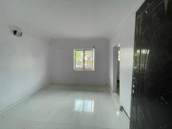 Luxury Roomself Contained, Onike-iwaya Road, Iwaya, Yaba, Lagos, Self Contained (single Rooms) for Sale