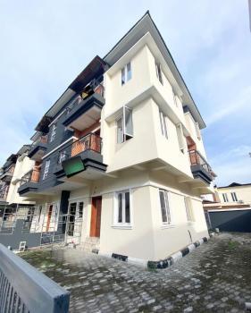 Tastefully Finished Property, Ikota, Lekki, Lagos, Semi-detached Duplex for Sale