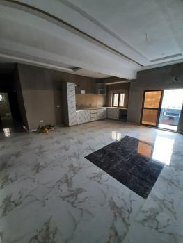 Newly Built Serviced 2 Bedrooms Flat with 24 Hours Electricity, Lekki Phase 1, Lekki, Lagos, Flat for Rent
