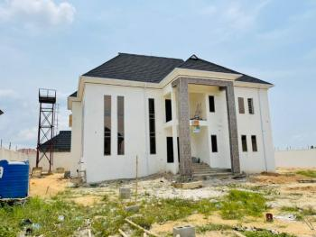 Tastefully Built 5 Bedroom Executive Duplex, Valley View Estate, Ebute, Ikorodu, Lagos, Detached Duplex for Sale