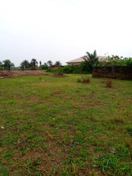 Residential Land Measuring 675sqm with C of O, Gra, Isheri North, Lagos, Residential Land for Sale