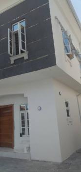 Luxuriously Built 5 Bedroom Fully Detached Duplex with 1 Room Bq, Bera Estate, Agungi, Lekki, Lagos, Detached Duplex for Rent