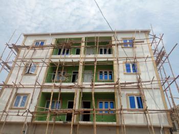Brand New Mini Flat, Ogombo, Ajah, Lagos, Mini Flat for Rent