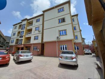 Superb Two Bedroom Flat, Ogombo, Ajah, Lagos, Flat for Rent