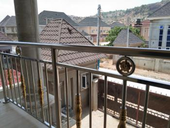 a Brand New 2 Units of 2 Bedrooms Flat, News Engineering Estate, Opposite Gwarinpa, Dawaki, Gwarinpa, Abuja, Flat for Rent