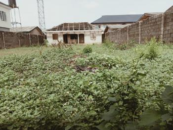 Three Bedroom Flat Bungalow, Off Agric Road, Igando, Alimosho, Lagos, Detached Bungalow for Sale