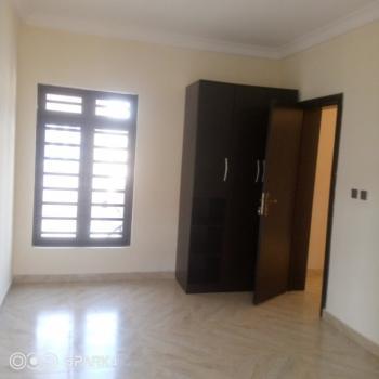 Newly Built 4 Bedroom Detached House, Ikate, Ikate Elegushi, Lekki, Lagos, Semi-detached Duplex for Rent