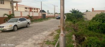 C of O Land, Abijo Gra, Abijo, Lekki, Lagos, Mixed-use Land for Sale