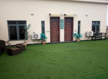 Available 3 Bedroom Flat, Agungi, Lekki, Lagos, Flat / Apartment Short Let