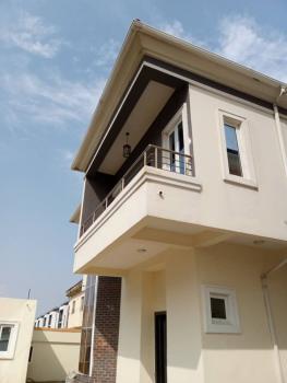 5 Bedroom Detached House, Ologolo, Lekki, Lagos, Detached Duplex for Rent