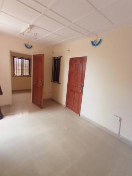Mini Flat, Agungi, Lekki Expressway, Lekki, Lagos, Mini Flat for Rent