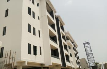 Luxury, Brand Newly Built Fully Serviced 24 Hours Light 2 Bedrooms Flat, Ikate, Lekki, Lagos, Flat for Rent