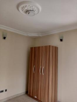6 Units of Luxury 3 Bedroom Flat, Happy Land Estate, Sangotedo, Ajah, Lagos, Flat for Rent