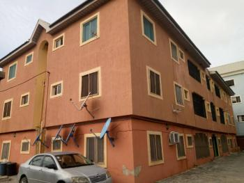 an En-suite Room, Agungi, Lekki, Lagos, Self Contained (single Rooms) for Rent