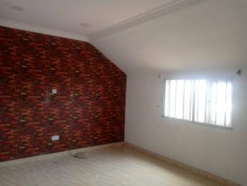 Serviced One Bedroom Flat, Osapa, Lekki, Lagos, Mini Flat for Rent