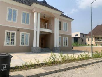 6 Bedroom Mansion House, Ikate, Lekki, Lagos, Detached Duplex for Rent