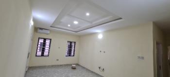 Luxury 2 Bedroom Flat, Gra, Ikota, Lekki, Lagos, Flat for Rent