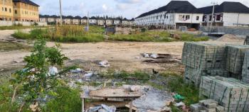 100% Dry Land, Gra, Ikota, Lekki, Lagos, Residential Land for Sale