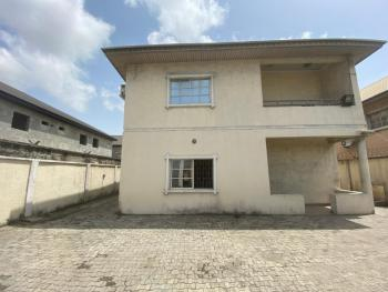 4 Bedrooms Apartment, Oniru, Victoria Island Extension, Victoria Island (vi), Lagos, Flat for Rent