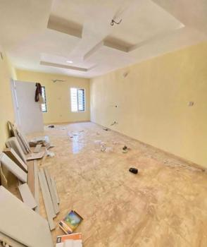 2 Bedroom Flat Available, Gra, Ikota, Lekki, Lagos, Flat for Rent