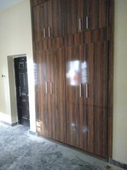 Standard 2 Bedrooms Flat in a Very Serene Environment, Off Amenyo Adevoh Lane, By Gilmore, Jahi, Abuja, Flat for Rent