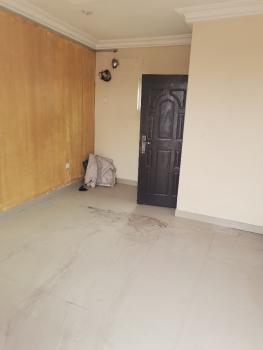 20sqm Shop with Inbuilt Toilet, Facing Ado Road, Ado, Ajah, Lagos, Shop for Rent