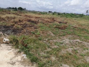 Camberwall Courts 2 Land, Gra, Abijo, Lekki, Lagos, Residential Land for Sale