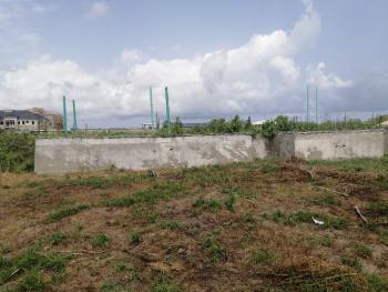 Camberwall Courts 2. 3 Bedroom Bungalow Plus Bq, Gra, Abijo, Lekki, Lagos, Detached Bungalow for Sale