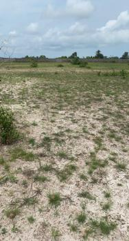 Land in a Good Neighbood, Ibeju Lekki, Lagos, Industrial Land for Sale