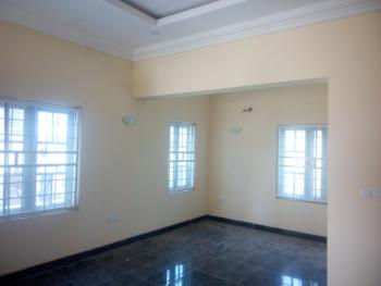 Luxury 2 Bedrooms Blocks of 6 Units Flat, Jahi, Abuja, Flat for Rent
