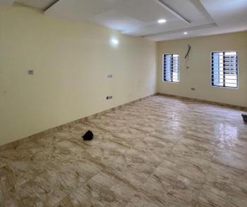 Luxury 2 Bedrooms Apartment with Executive Facilities, Ikota Villa Estate, Lekki Phase 2, Lekki, Lagos, Flat for Rent