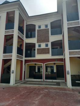 6 Units of 2 Bedroom Flat, Cresent Estate, Badore, Ajah, Lagos, Flat / Apartment for Sale