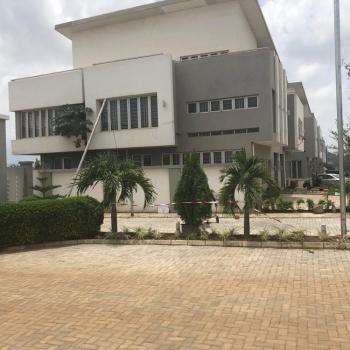 Luxury 3 Bedroom Terrace Duplex in Our Estate, Micheville Estate, Lokogoma District, Abuja, Terraced Duplex for Sale