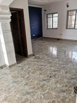 Lovely and Very Spacious One Bedroom Serviced Apartment, Ikate Elegushi, Lekki, Lagos, Mini Flat for Rent