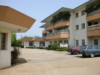 a Commercial Property with Excellent Features, Jabi, Abuja, Commercial Property for Sale