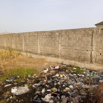 Land, 15 Road, Festac, Amuwo Odofin, Lagos, Land for Sale