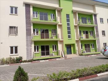 a Nice 2  Bedroom Flat  Available in a Serene Estate, Mtr Gardens, Opic, Isheri North, Ogun, Flat for Rent