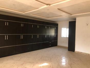 Luxury Brand New Five Bedroom Terraced Duplex with Bq, Wuye District, Wuye, Abuja, Terraced Duplex for Rent