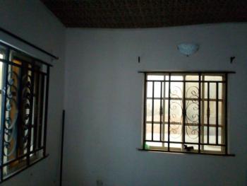 Room and Parlour, Kolapo Sogbetun Street, Royal Palmwill Estate, Remlek, Ajah, Lagos, Semi-detached Bungalow for Rent