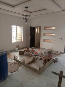 Brand New Luxury 2 Bedroom Apartment, Happy Land Estate, Ajah, Lagos, Flat for Rent