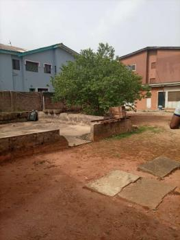 Half Plot of Land with C of O, New Oko-oba, Agege, Lagos, Mixed-use Land for Sale