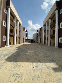 Spacious 2 Bedroom Flat in Serviced Estate, Ikate, Lekki, Lagos, Flat for Rent