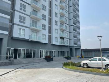 2 Bedroom Flat with Bq, Marwa Bus Stop Pinnacle Road Lekki Lagos, Lekki, Lagos, Flat for Rent